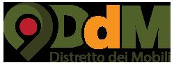 Distretto dei Mobili