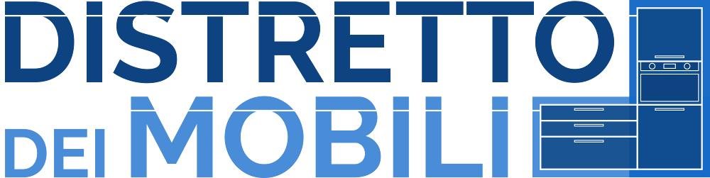 distrettodeimobili-logo